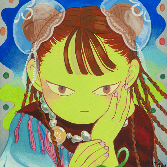GirlsclubAsia-Artist-Hana-Chatani-image-09-cover