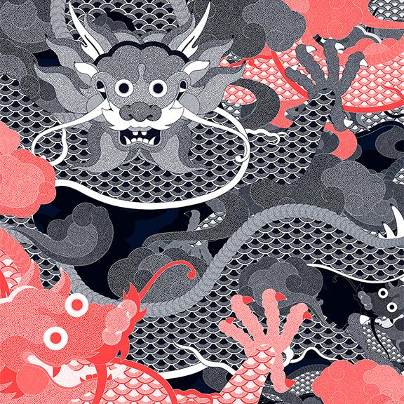 GirlsclubAsia-Artist-Suthipa Kamyam-rs_myversion-Cover