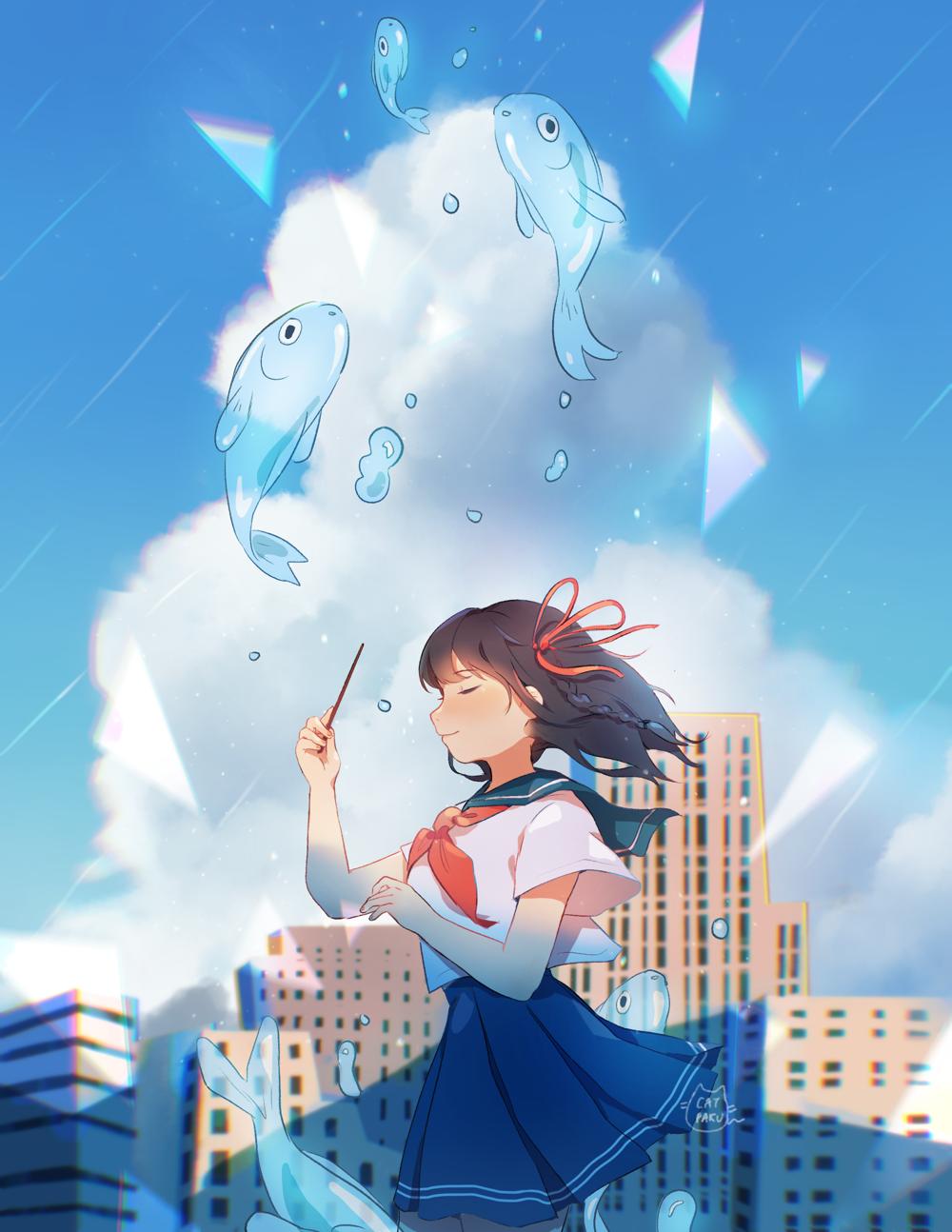 GirlsclubAsia-Artist-Paku-IMG_2047