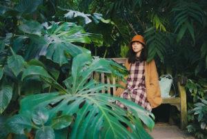 GirlsclubAsia-Artist-Rebecca Shieh-profile photo