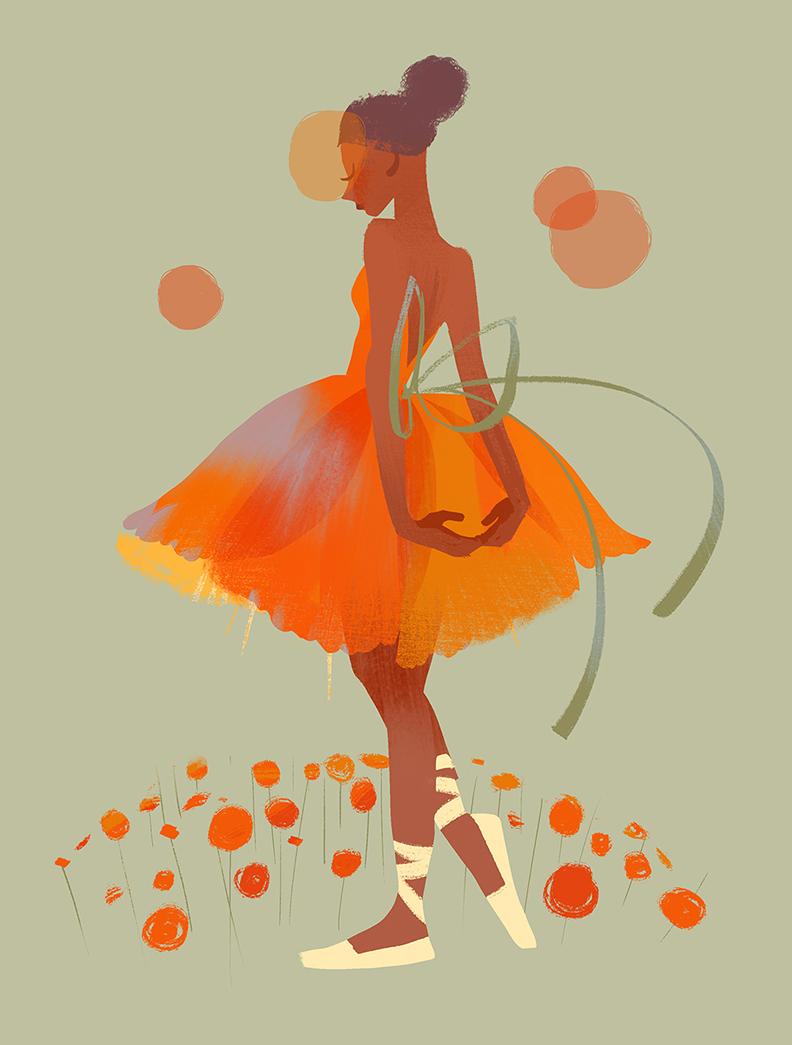 GirlsclubAsia-Artist-Rebecca Shieh-10
