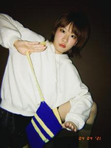 GirlsclubAsia-Artist-Leirix