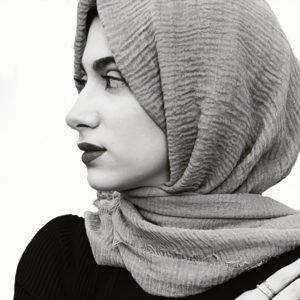 GirlsclubAsia-Artist-Najla'a Abdallah